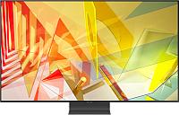 Телевизор Samsung QE65Q95TAUXRU -