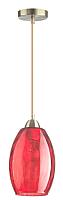 Потолочный светильник Lumion Sapphire 4488/1 -