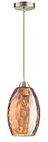 Потолочный светильник Lumion Sapphire 4485/1 -
