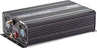 Автомобильный инвертор Geofox M 3000W/24 -