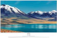 Телевизор Samsung UE43TU8510UXRU -