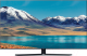 Телевизор Samsung UE50TU8500UXRU -