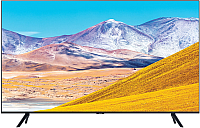 Телевизор Samsung UE43TU8000UXRU -