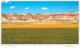 Телевизор Samsung UE32T4510AUXRU -