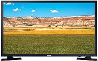 Телевизор Samsung UE32T4500AUXRU -
