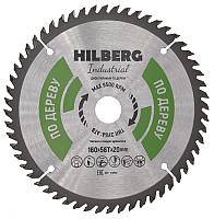 Пильный диск Hilberg HW162 -