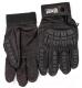 Перчатки защитные КВТ C-47 / 79768 (L) -