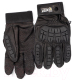 Перчатки защитные КВТ C-47 / 79769 (XL) -