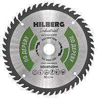 Пильный диск Hilberg HW166 -