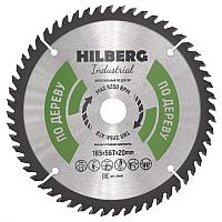 Пильный диск Hilberg HW167 -
