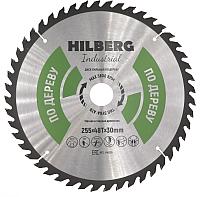 Пильный диск Hilberg HW255 -
