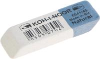 Ластик Koh-i-Noor Sunpearl 6541/40 -