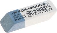 Ластик Koh-i-Noor Sunpearl 6541/80 -