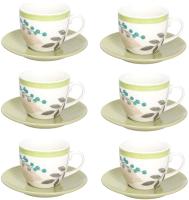 Набор для чая/кофе Tognana Olimpia/Zoe / ME685023267 -
