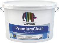 Краска Caparol PremiumClean База 2 (5л) -