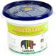 Краска Caparol Samtex 3 E.L.F. B1 (1.25л) -