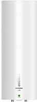 Накопительный водонагреватель Hyundai Alto H-SLS1-40V-UI706 -