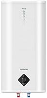 Накопительный водонагреватель Hyundai H-SWS9-50VDN-UI415 -
