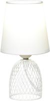 Прикроватная лампа Lussole LSP-0561 -