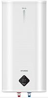 Накопительный водонагреватель Hyundai H-SWS9-80VDN-UI416 -