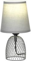 Прикроватная лампа Lussole LSP-0562 -