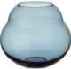 Ваза Villeroy & Boch Jolie Bleue / 11-7323-0945 (голубой) -