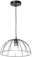 Потолочный светильник Lussole LSP-8213 -