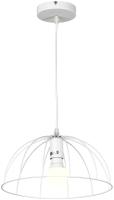 Потолочный светильник Lussole LSP-8214 -