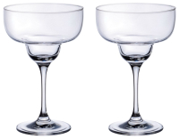 Набор бокалов Villeroy & Boch Purismo Bar / 11-3786-8180 (2шт) -