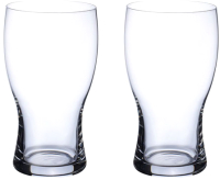 Набор бокалов Villeroy & Boch Purismo Bar / 11-3785-8165 (2шт) -