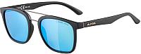 Очки солнцезащитные Alpina Sports Caruma I / A86363-30 (черный матовый) -