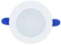 Точечный светильник Truenergy 5W 4000K 10460 -