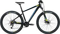 Велосипед Format 1413 27.5 / RBKM0M67S013 (S, черный) -