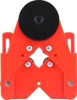 Кондуктор для сверления Trio Diamond KA122 -