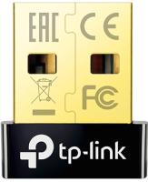 Беспроводной адаптер TP-Link UB4A -