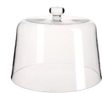 Крышка стеклянная Villeroy & Boch Retro Accessories / 11-7219-1872 -