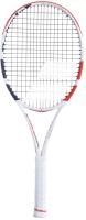 Теннисная ракетка Babolat Pure Strike Lite / 101408-323-1 -