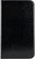 Визитница Axent 2503-01 (черный) -