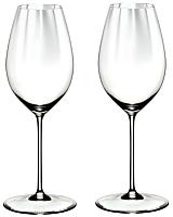 Набор бокалов Riedel Performance Sauvignon Blanc / 6884/33 (2шт) -
