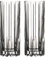 Набор бокалов Riedel Bar Drink Specific Barware Fizz / 6417/03 (2шт) -
