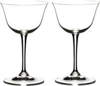 Набор бокалов Riedel Bar Drink Specific Barware Sour / 6417/06 (2шт) -