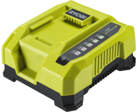 Зарядное устройство для электроинструмента Ryobi RY36C60A (5133004555) -