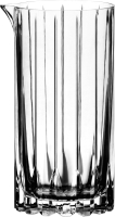 Стакан Riedel Bar Drink Specific Barware Mixing / 6417/23 -