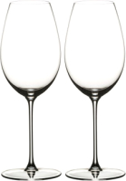Набор бокалов Riedel Veritas Sauvignon Blanc / 6449/33 (2шт) -