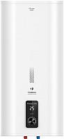 Накопительный водонагреватель Timberk SWH FSM9 50 V -