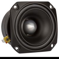 Динамик для профессиональной акустики JB Systems HT-30 -