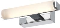 Подсветка для картин и зеркал Lussole LSP-8322 -