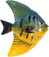 Магнит декоративный Darvish Рыба / DV-707 -