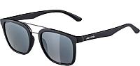Очки солнцезащитные Alpina Sports Caruma I / A86363-31 (черный матовый) -