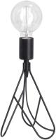 Прикроватная лампа Vitaluce V4340-1/1L -